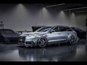 Prix Audi Rs6 : abt sportsline audi rs6 r 2015 ~ Medecine-chirurgie-esthetiques.com Avis de Voitures