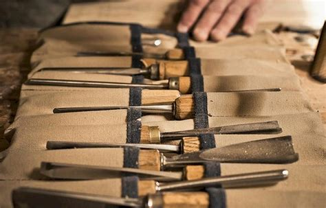 meubel cursus utrecht opleiding houtbewerking huisvestingsprobleem