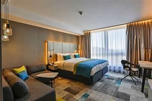 Hotels In Villingen : holiday inn villingen schwenningen convention bureau karlsruhe ~ Watch28wear.com Haus und Dekorationen