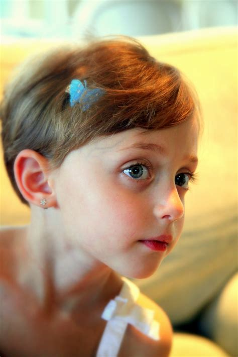 little girl haircuts for long hair hairstyle ideas in 2018