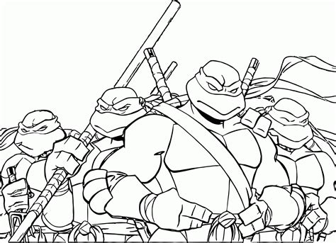 disegni da colorare turtles turtles coloring pages raphael lego turtles