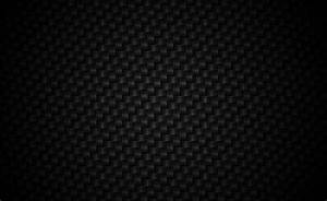 Black wallpaper texture wicker wallpapers and images ...