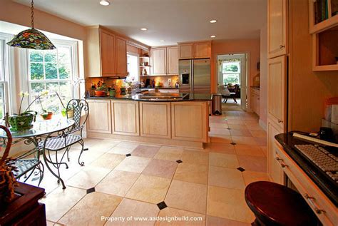 mobile home kitchen remodel tips mobile homes ideas