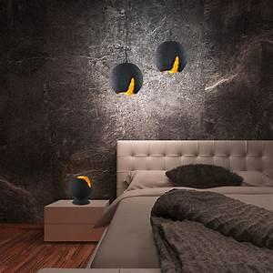 Ausgezeichnete ausgefallene lampen gunstig innerhalb lampe for Ausgefallene lampen günstig