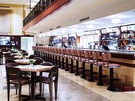 nashville restaurant opened   site