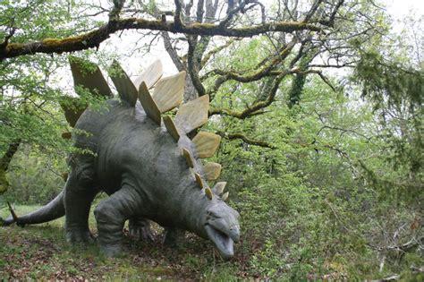 bruitage bureau bruitage dinosaure bruitage dinosaure le cerveau de