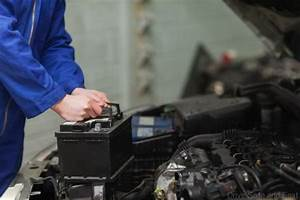 Your Car Battery Needs Some Care We Explain Drive Safe