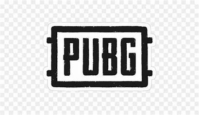 Pubg Mobile Icon Icons Shirt Battlegrounds Logos