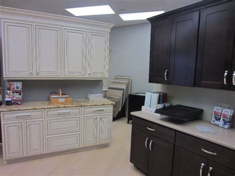 executive kitchen cabinets alfano kitchen bath renovations in new jersey 732 922 2020 3621