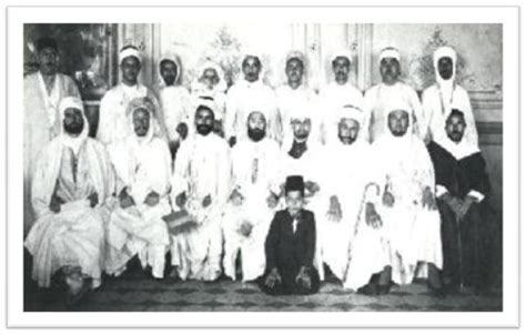 Daboudj1948: Cheikh Abdelhamid BEN BADIS