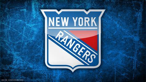 Ny Rangers Desktop Wallpaper New York Rangers Nfl Hockey Team Hd Widescreen Wallpaper Hockey Teams Backgrounds