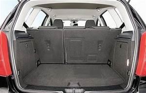 Coffre Mercedes Classe A : le mercedes classe a anne 2004 2012 l 39 essai ainsi que les 177 avis ~ Gottalentnigeria.com Avis de Voitures