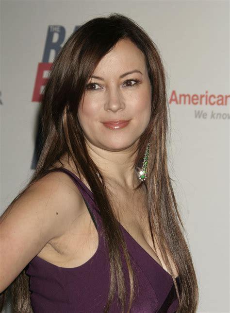 actress jennifer tilly image from http images5 fanpop image photos 29900000
