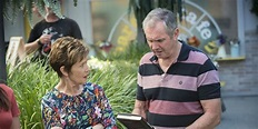 Neighbours' Karl and Susan Kennedy's crisis comes to a head