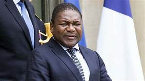 Mozambican MPs approve law reforms for October elections ...