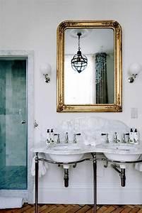 17 meilleures idees a propos de lavabo ancien sur With modele de maison en l 17 choisissez un joli lavabo retro pour votre salle de bain