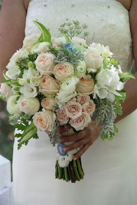 premium brides bouquet  biltmore estate wedding