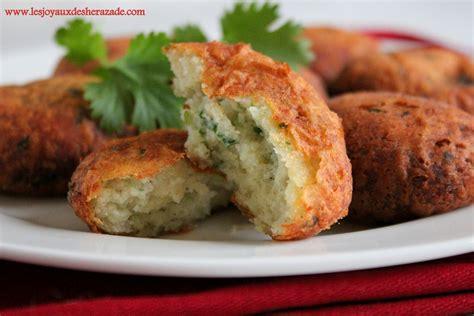 recette cuisine recettes algeriennes related keywords recettes