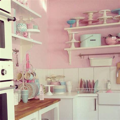 passion  baking  images bakery decor pastel