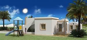 best plan maison en tunisie ideas joshkrajcikus With awesome plan maison 3d gratuit 3 plan maison tunisie plan maison tunisienne 3d incroyable