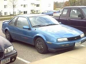 Wiring Berreta Chevy 1992 2 2ecm