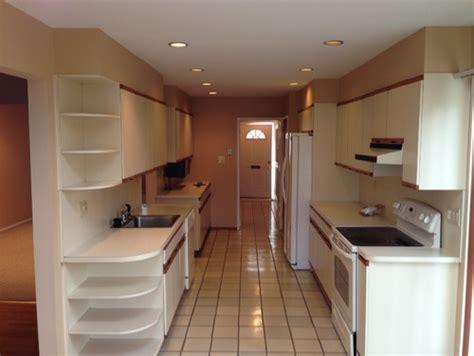 tiles in kitchen ideas kchen laminat stunning kitchen hardwood flooring most 6230
