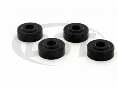 Strut Bushings Suspension Rod Energy Riviera Buick