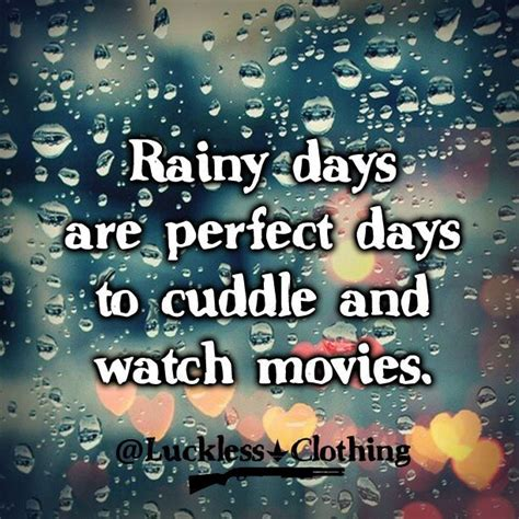 beautiful rainy day  pictures