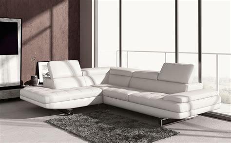 canapé haut de gamme design canape italien design haut de gamme