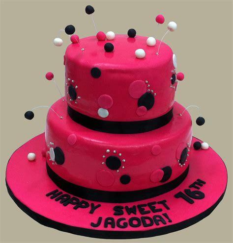 Images Of Birthday Cakes Birthday Cake Model Images Fondant Cake Images