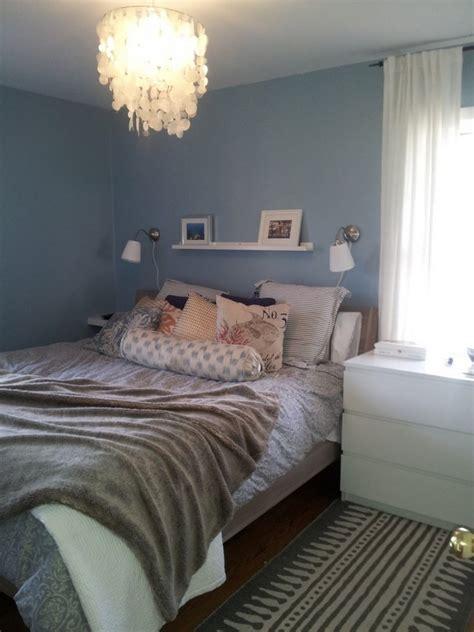 Decorating Ideas For Bedrooms Diy by Diy Bedroom Decor Crafts For Tweens Bedroom