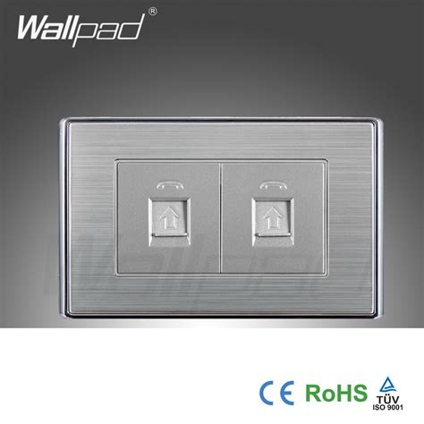 2017 hot sale china manufacturer wallpad luxury wall light