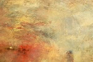Berühmte Kunstwerke Der Romantik : ber hmte k nstler und maler aller kunststile ~ One.caynefoto.club Haus und Dekorationen