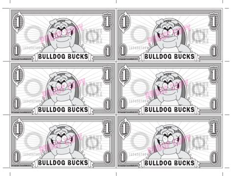 bulldog mascot mascot junction kid friendly mascots