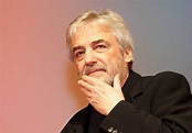 Andrzej Żuławski | Film Directors Looking Up | Pinterest