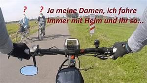 Gute Und Günstige E Bikes : e bike vlog 5 g nstige e bikes aus dem baumarkt e ~ Jslefanu.com Haus und Dekorationen