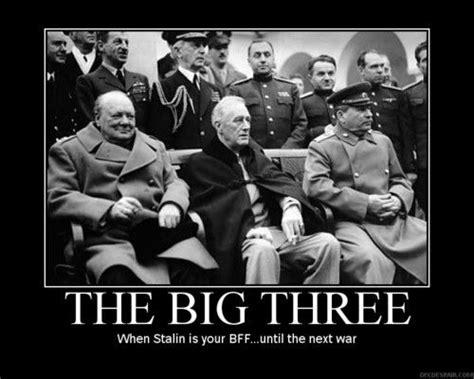 World War 2 Memes - ww2 meme history buff pinterest meme