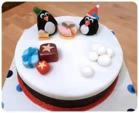 easy christmas cake decoration ideas happy holidays