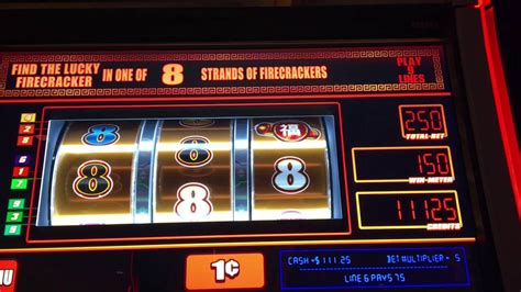 New Year Festival  Slot Machine Pokie Progressives Big