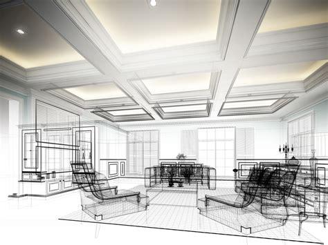Progetti Casa 3d by Progetto 3d Progettazione Interni Modena