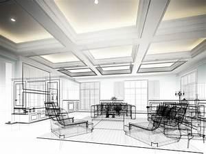 Progettazione Di Interni 3d Design Casa Creativa E
