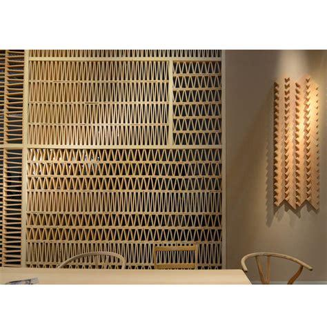 designapplause tierras ceramic tiles patricia urquiola