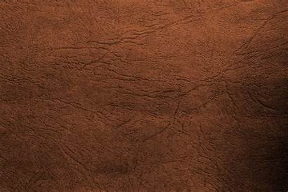Leather Wallpaperaccess Wallpapers