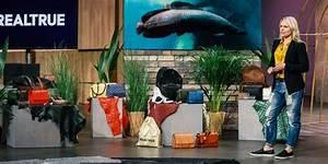 istikbal mobilya hediye televizyon tem priza