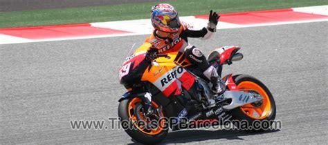 circuit moto packages motogp barcelona tickets motogp spain
