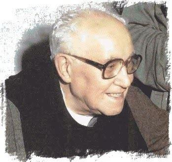 don divo barsotti meditazioni barsotti centenario della nascita combonianum