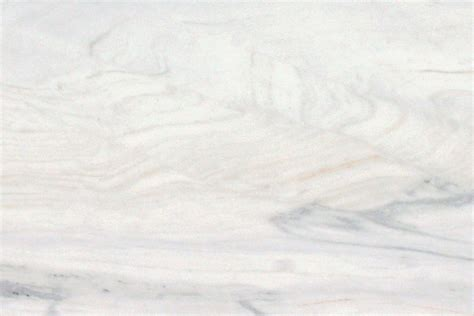 marble bianco marble