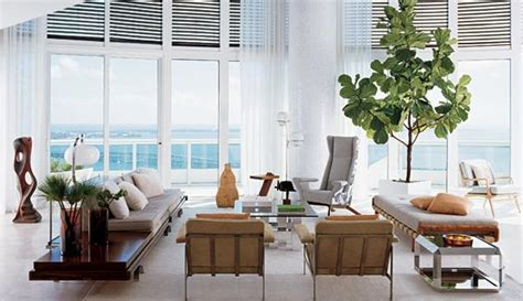 your home interiors green ideas for your home interiors decorating with