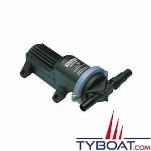 Pompe A Fioul Electrique : pompes eaux us es au meilleur prix tyboat com ~ Melissatoandfro.com Idées de Décoration