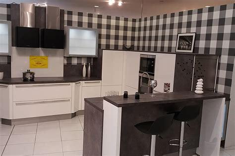 cuisine discount quetigny cuisine et blanche with cuisine discount